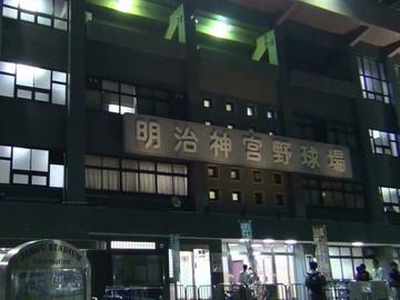 20120611-2.jpg